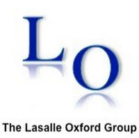 Avatar for The Lasalle Oxford Group.