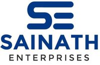 Avatar for SAINATH ENTERPRISES
