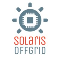 Avatar for Solaris Offgrid