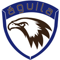 Avatar for Aguila Consulting