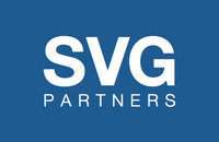 Avatar for SVG Partners