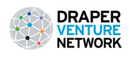 Avatar for Draper Venture Network