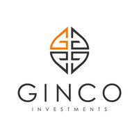 Avatar for GINCO Investments