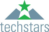 Avatar for TechStars Ventures 2014
