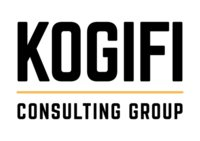 Avatar for Kogifi Consulting Group