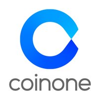 Avatar for Coinone