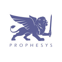 Avatar for Prophesys