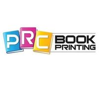Avatar for PRC Book Printing