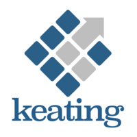 Avatar for Keating Consulting Group