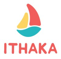 Avatar for Ithaka - Travel Social Commerce