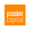 Avatar for Passion Capital