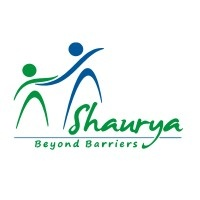 Avatar for Shaurya Foundation Trust