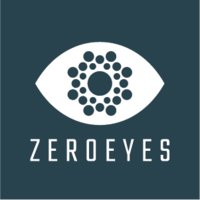 Avatar for ZeroEyes