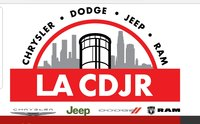 Avatar for Los Angeles Dodge Chrysler Jeep Ram