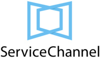 Avatar for ServiceChannel