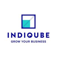 Avatar for Indiqube