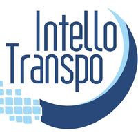 Avatar for Intello Transpo