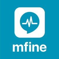 Avatar for mfine
