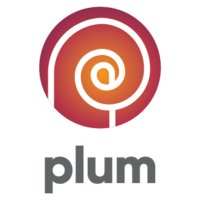 Avatar for Plum Insights and Strategy