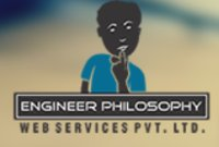 Avatar for Engineer Philosophy