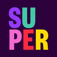 Avatar for Supergreat