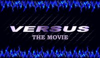 Avatar for Versus