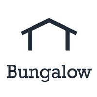 Avatar for Bungalow Insurance
