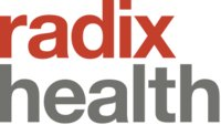 Avatar for Radix Health