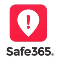 Avatar for Safe365