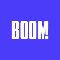 Avatar for BOOM imagestudio