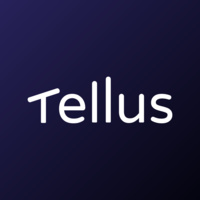 Avatar for Tellus