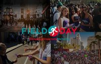 Avatar for Field Day