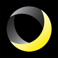Avatar for Dyn (Acquired by Oracle)