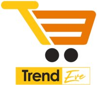 Avatar for Trend Eve