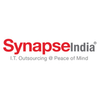 Avatar for SynapseIndia