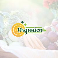 Avatar for Organico