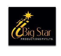 Avatar for Big Star Productions