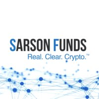 Avatar for SarsonFunds