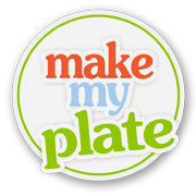 Avatar for Make My Plate