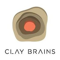 Avatar for Clay Brains