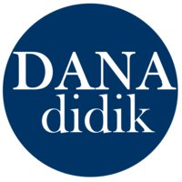 Avatar for DANAdidik