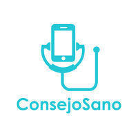 Avatar for ConsejoSano