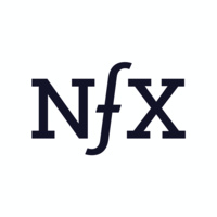 Avatar for NFX