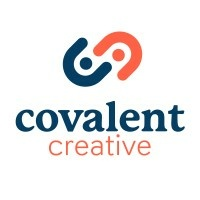Avatar for CovalentCareers