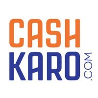 Avatar for CashKaro