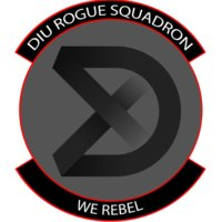 Avatar for DDS Rogue Squadron