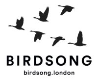 Avatar for Birdsong