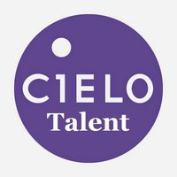 Avatar for Cielo Talent