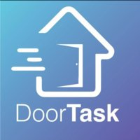 Avatar for Doortask