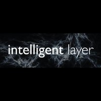 Avatar for Intelligent Layer